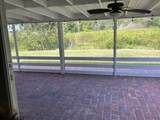 12818 Coverdale Drive - Photo 8