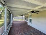 12818 Coverdale Drive - Photo 9
