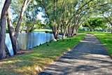 9512 Kingston Drive - Photo 49