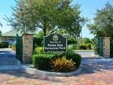 9512 Kingston Drive - Photo 65