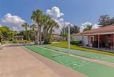 116 Vista Hermosa Circle - Photo 33