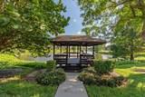 3663 Glen Oaks Manor Drive - Photo 31