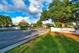 3390 Ramblewood Court - Photo 55