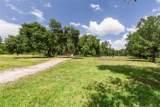 1535 Oak Drive - Photo 1
