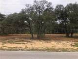 Capps Road - Photo 13