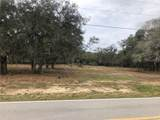 Capps Road - Photo 14