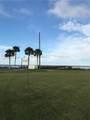 10 Tropicana Drive - Photo 3