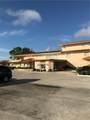 10 Tropicana Drive - Photo 9