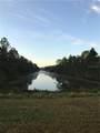 Oleander Drive - Photo 1