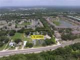 6102 Duncan Road - Photo 1
