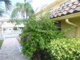 2800 Gulf Boulevard - Photo 24