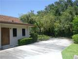 2025 Flamingo Drive - Photo 3