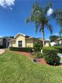 3428 Grenville Drive - Photo 1