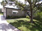 2055 S Floral Ave - Photo 1