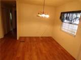 2055 S Floral Ave - Photo 12