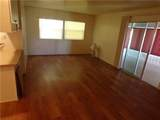2055 S Floral Ave - Photo 13
