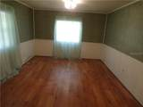 2055 S Floral Ave - Photo 16