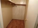 2055 S Floral Ave - Photo 17