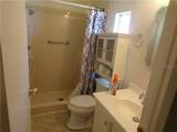 2055 S Floral Ave - Photo 18