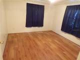 2055 S Floral Ave - Photo 19