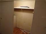 2055 S Floral Ave - Photo 20