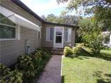 2055 S Floral Ave - Photo 3