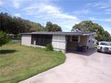 2055 S Floral Ave - Photo 5