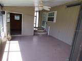 2055 S Floral Ave - Photo 6