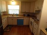 2055 S Floral Ave - Photo 8