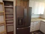 2055 S Floral Ave - Photo 9