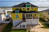 2724 Oceanshore Boulevard - Photo 1