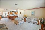 5439 Magnolia Ridge Road - Photo 23