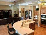 1710 Charleston Woods Court - Photo 10