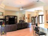 1710 Charleston Woods Court - Photo 12