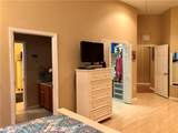 1710 Charleston Woods Court - Photo 17