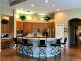 1710 Charleston Woods Court - Photo 9