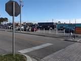 Ingraham Avenue - Photo 3