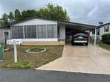 4175 Rolling Oaks Drive - Photo 1