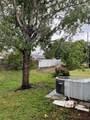 4175 Rolling Oaks Drive - Photo 3