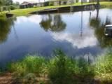 4139 Canal Lane - Photo 6