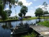 4139 Canal Lane - Photo 8