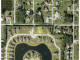 24724 Rio Villa Lakes Circle - Photo 1