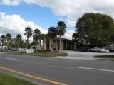 639 Hargreaves Avenue - Photo 8