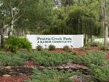 5062 Cypress Grove Circle - Photo 8