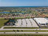 3815 Tamiami Trail - Photo 10