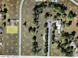 25128 Estrada Circle - Photo 1