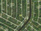 8253 Chico Street - Photo 2
