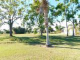 17043 Cape Horn Boulevard - Photo 1