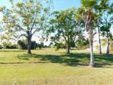 17043 Cape Horn Boulevard - Photo 17