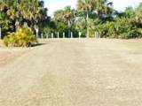 17331 Cape Horn Boulevard - Photo 10